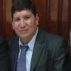 Picture of Mario José Hurtado